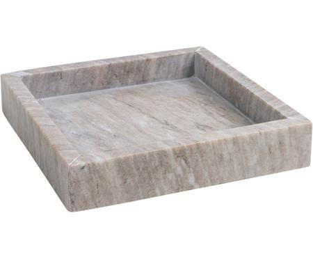 Marmor-Tablett Porter