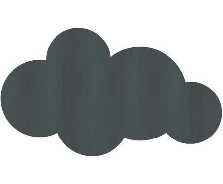 Applique à LED avec prise secteur Cloud