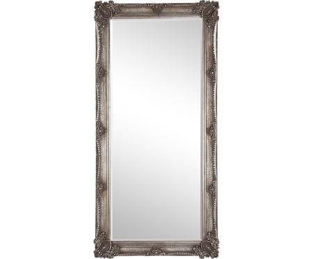 Specchio pendente Abbey