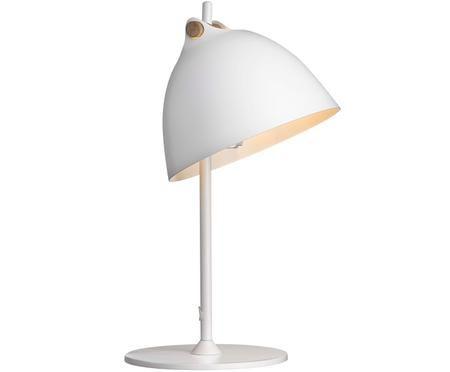 Tafellamp Århus