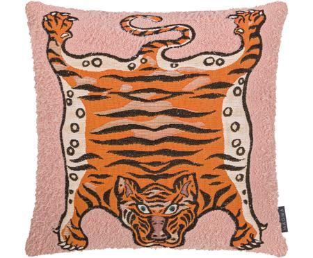 Kussenhoes Tigris