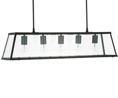 Hanglamp Retrodustrial