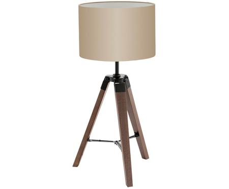 Lampe à poser XL Lantada