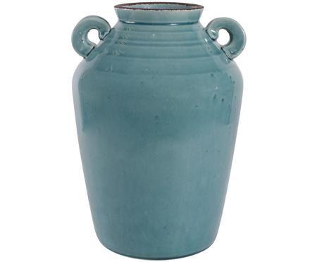 Vase Antya