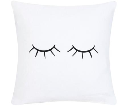 Federa arredo  Sleepy Eyes