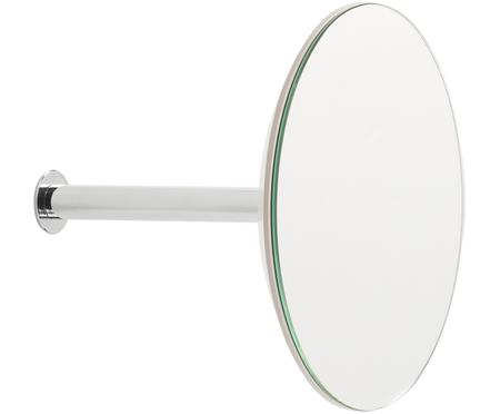 Appendiabiti con fronte a specchio Slot