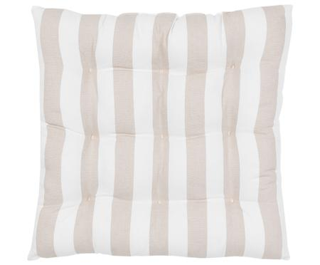 Poduszka na siedzisko Parasol