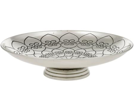 Bowl decorativo Toledo
