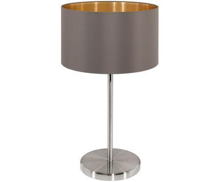 Stolní lampa Jamie