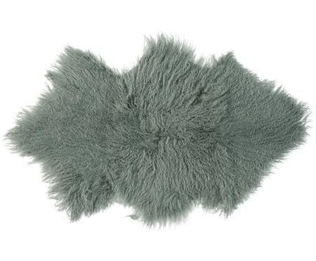 Langharige schapenvacht Curly