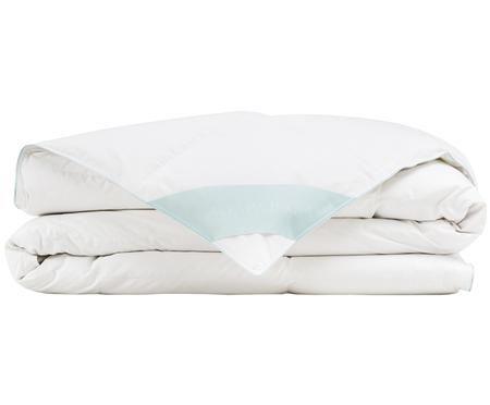 Reine Daunen-Bettdecke Premium, extra leicht