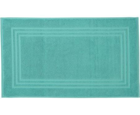 Jednobarevný koupelnový kobereček Gentle
