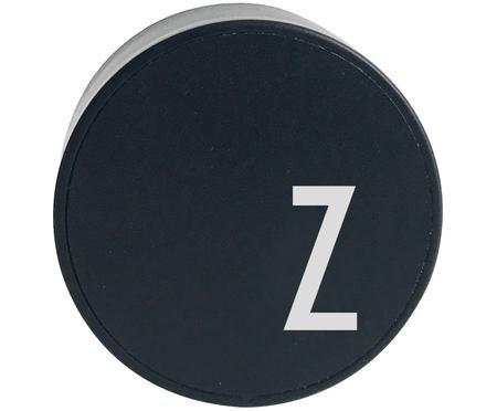 Ladegerät MyCharger (Varianten von A bis Z)