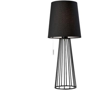 Lampa stołowa Mailand