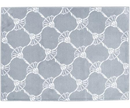 Koupelnový kobereček Repetition