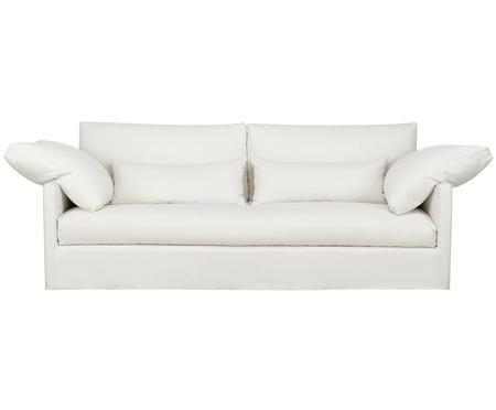 Sofa Eva (3-Sitzer)