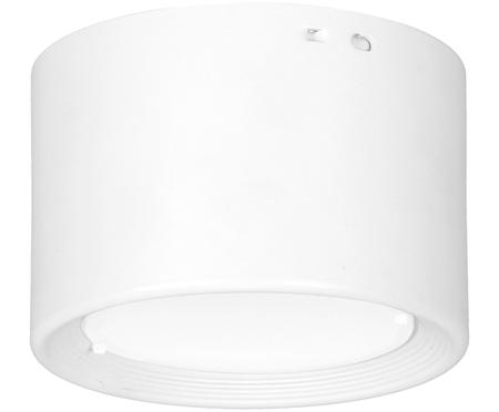 Lampa spot Downlight