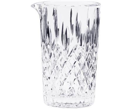 Kristall-Rührglas Waltham