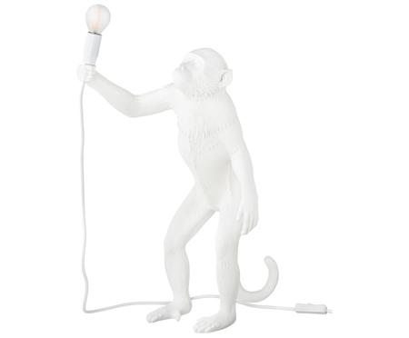 LED tafellamp Monkey