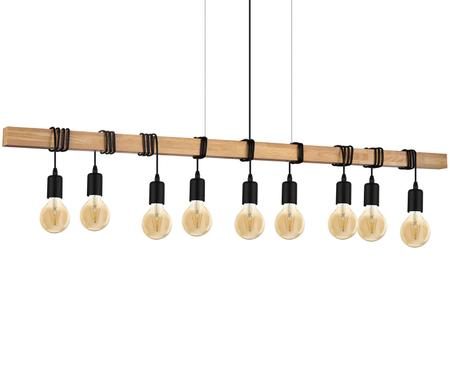 Hanglamp Townshend