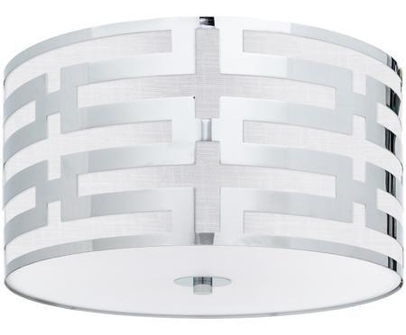 Plafondlamp Leonor