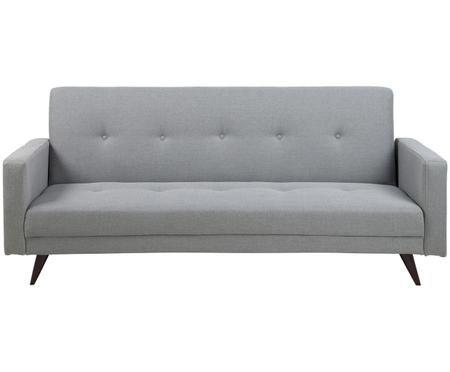 Sofa rozkładana Leconi (3-osobowa)
