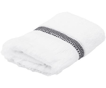 Ręcznik Brina