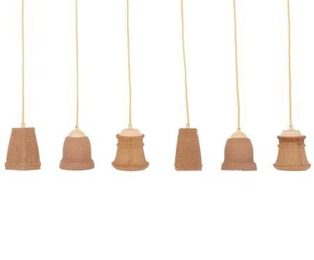 Hanglamp Dining Meshwork