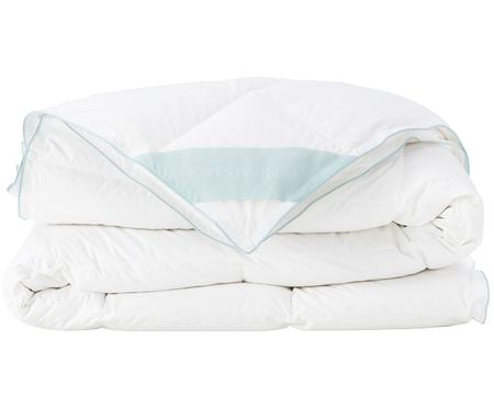 Daunen-Bettdecke Comfort, Vierjahreszeiten