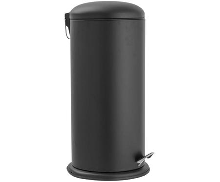 Afvalemmer Dustbin