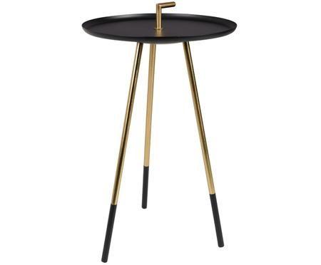 Tavolino moderno Rumbi