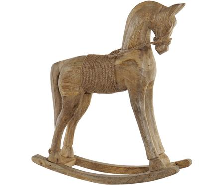 Pieza decorativa Unicorn