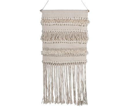 Nástěnná dekorace z bavlny Alison