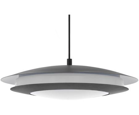 Suspension à LED Moneva