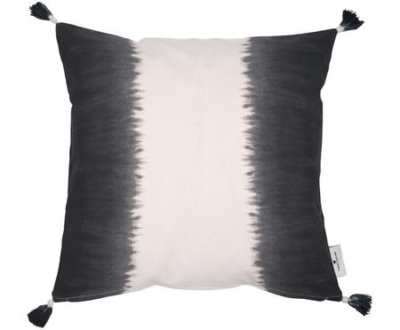 Poszewka na poduszkę Mono