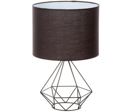 Lampada da tavolo Agata
