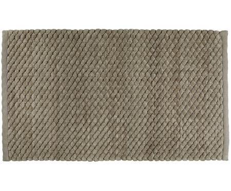 Měkký sametový koupelnový kobereček Maks
