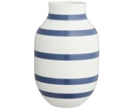 Handgefertigte Vase Omaggio Large