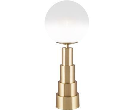 Lampada da tavolo Astro
