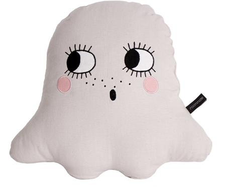 Cuscino fantasmino imbottito Ghost