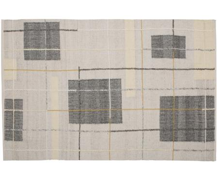 Ręcznie tkany dywan Cadence