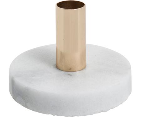 Marmor-Kerzenhalter Cole