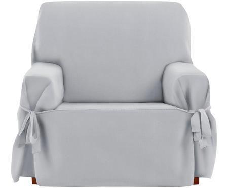 Funda de sillón Levante