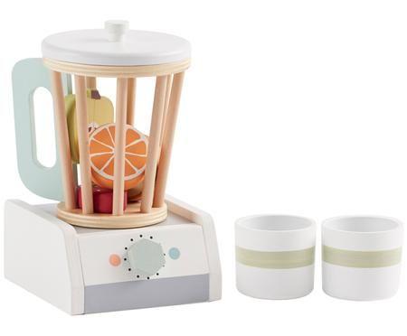Spielzeug-Set Mixxer