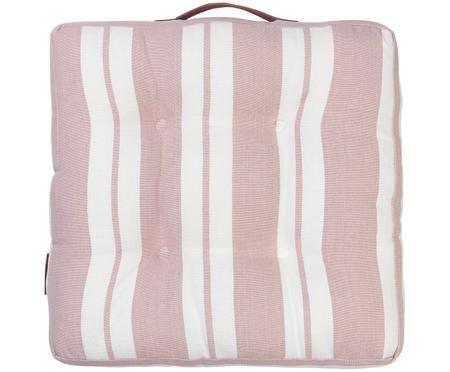 Poduszka na krzesło Nordic Striped