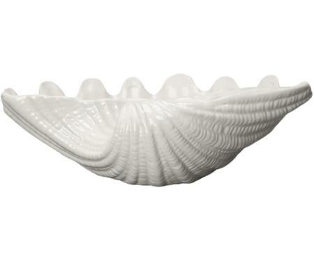 Miska Shell