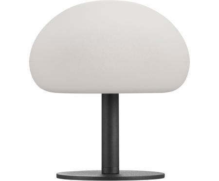 Lampada da tavolo a LED dimmerabile Sponge