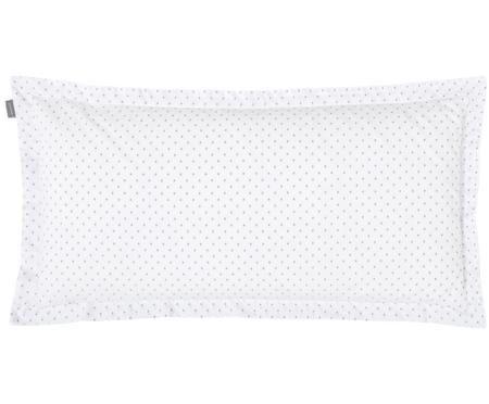 Poszewka na poduszkę Dot