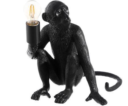 Tischleuchte Monkey