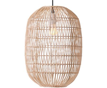 Hanglamp Melody